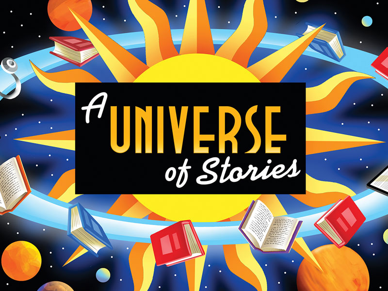 universe-of-stories-resources
