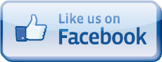 Like OTL on Facebook